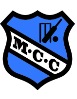 Melville Cricket Club