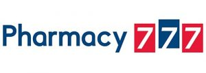 pharmacy-777-logo-500x178