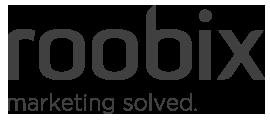 roobix-logo-bs