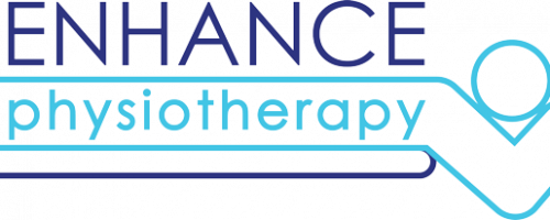 enhance-physiotherapy-600